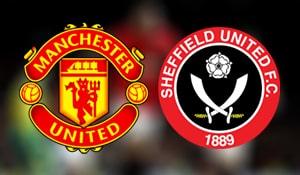 Manchester United - Sheffield bahis tahminleri
