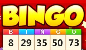 Para kazanmak için en iyi 3 online bingo oyunu