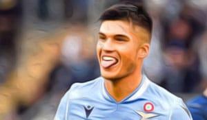 Lazio - Milan derbi bahisleri